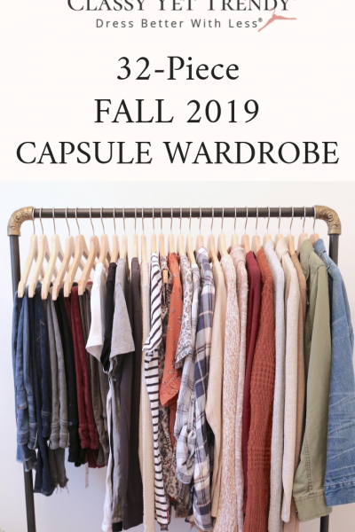My-32-Piece-Fall-2019-Capsule-Wardrobe