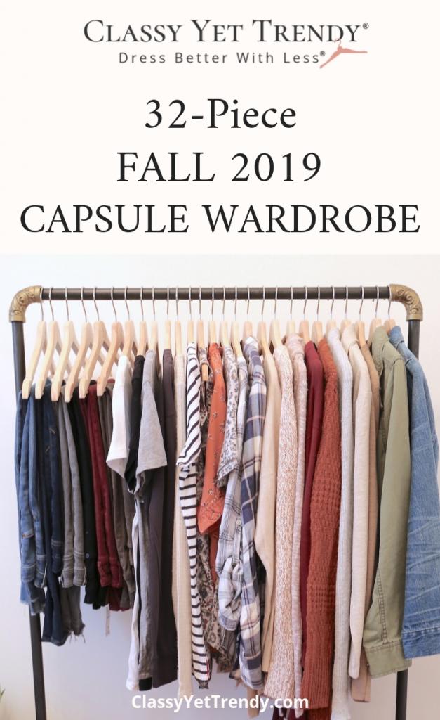 My-32-Piece-Fall-2019-Capsule-Wardrobe