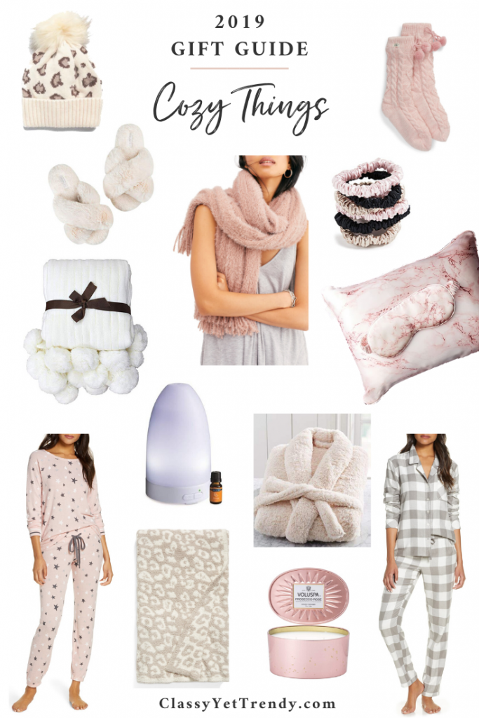 2019-Gift-Guide-Cozy-Things