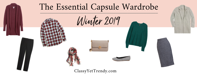 BANNER-800X300-The-Essential-Capsule-Wardrobe-Winter-2019