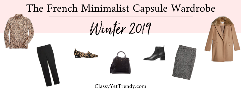 BANNER-800X300-The-French-Minimalist-Capsule-Wardrobe-Winter-2019a