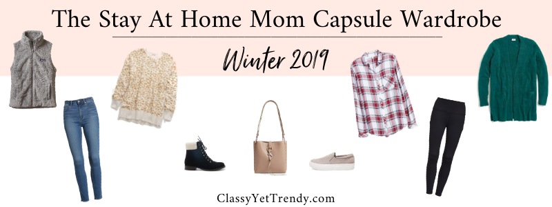 BANNER-800X300-The-Stay-At-Home-Mom-Capsule-Wardrobe-Winter-2019