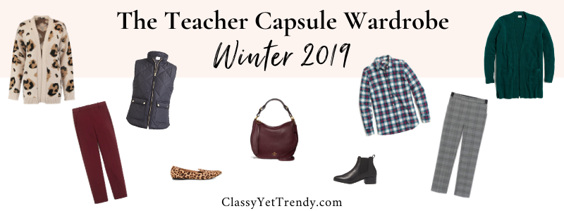 BANNER-800X300-The-Teacher-Capsule-Wardrobe-Winter-2019