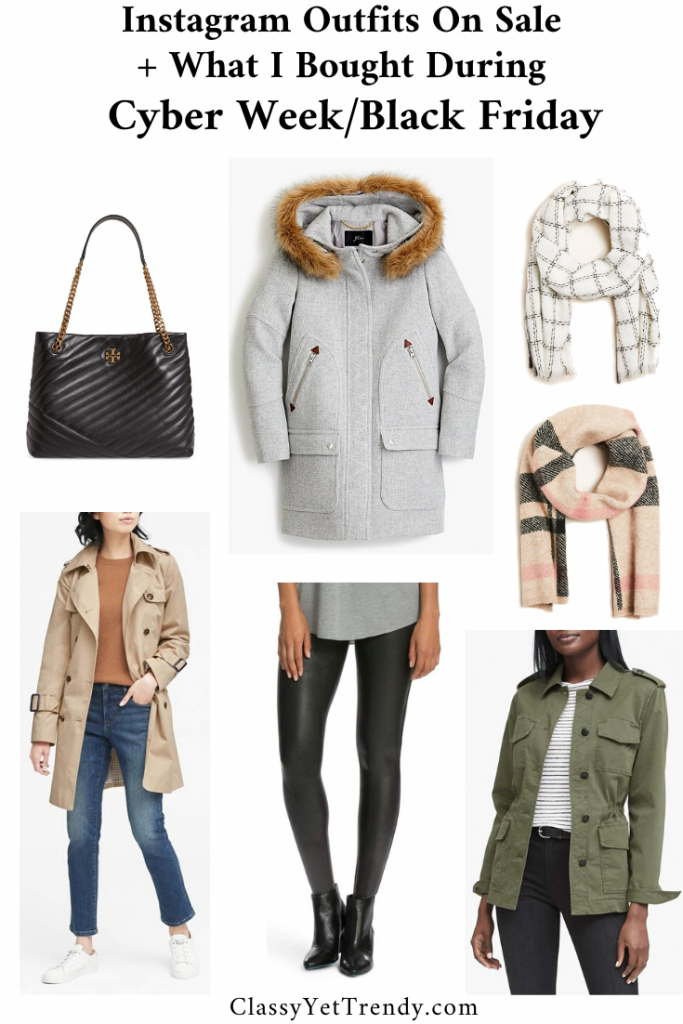 Black-Friday-Instagram-Outfits-What-I-Bought
