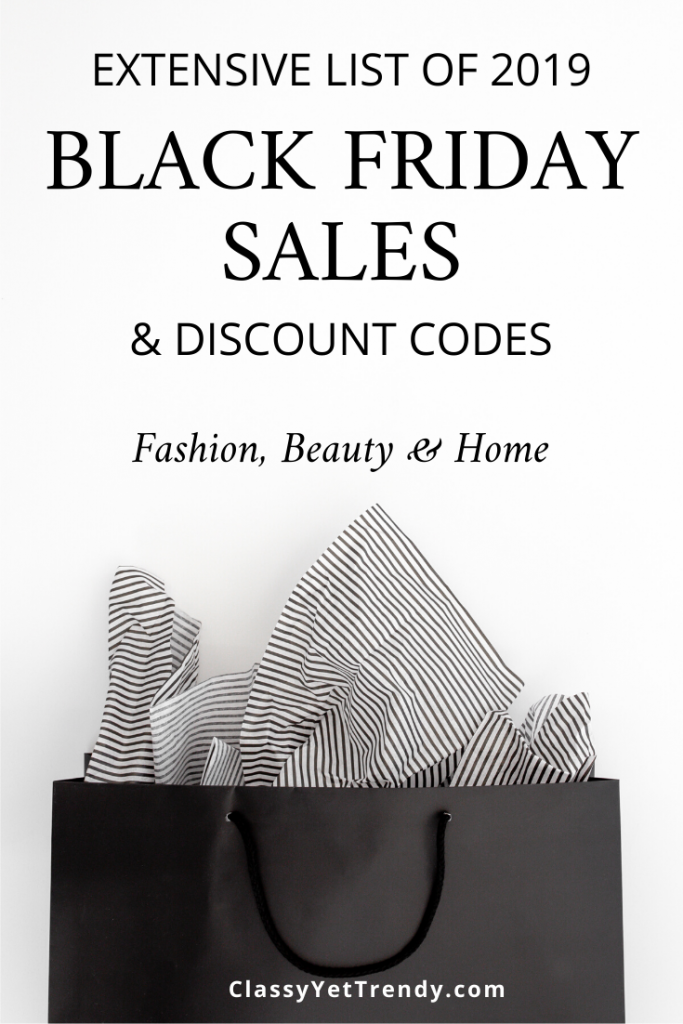 Black-Friday-Sales-2019-and-Discount-Codes-Fashion-Beauty-Home