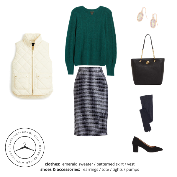 Essential-Capsule-Wardrobe-Winter-2019-outfit-27