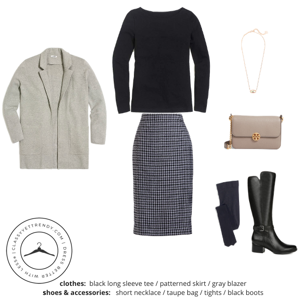Essential-Capsule-Wardrobe-Winter-2019-outfit-38