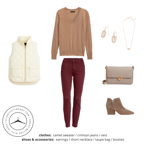 Essential-Capsule-Wardrobe-Winter-2019-outfit-51