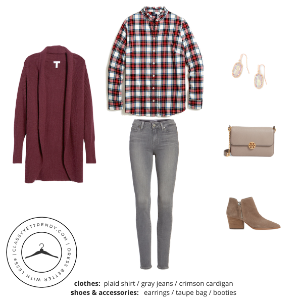 Essential-Capsule-Wardrobe-Winter-2019-outfit-6