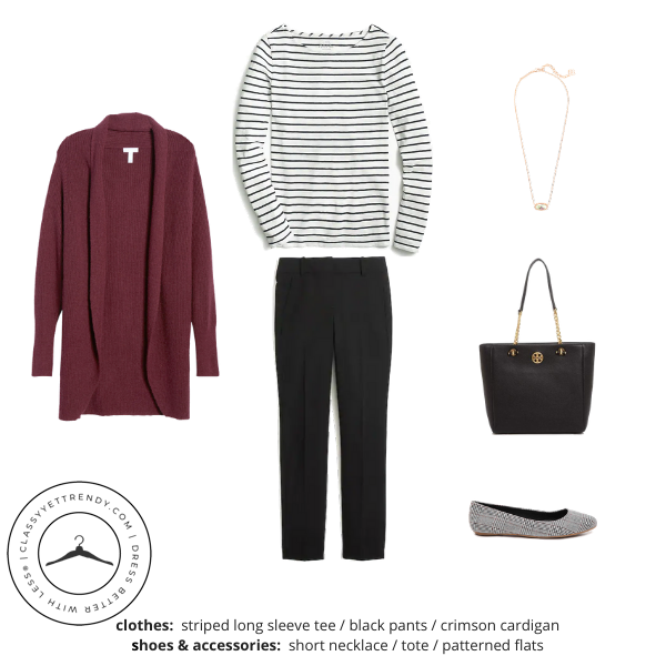 Essential-Capsule-Wardrobe-Winter-2019-outfit-69