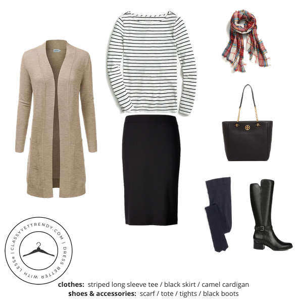 Essential-Capsule-Wardrobe-Winter-2019-outfit-73