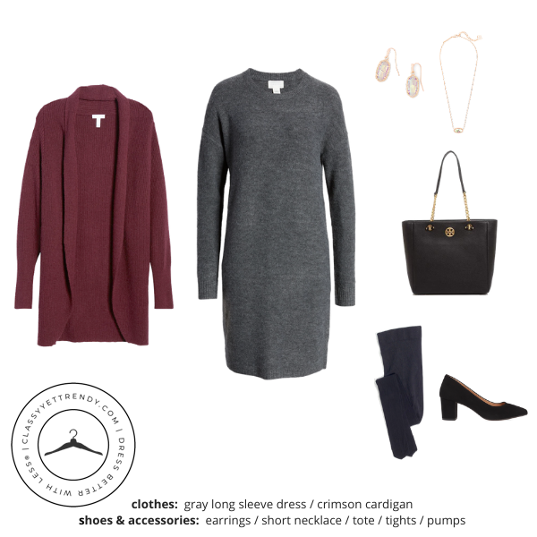 Essential-Capsule-Wardrobe-Winter-2019-outfit-76