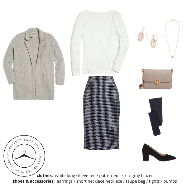 Essential-Capsule-Wardrobe-Winter-2019-outfit-88
