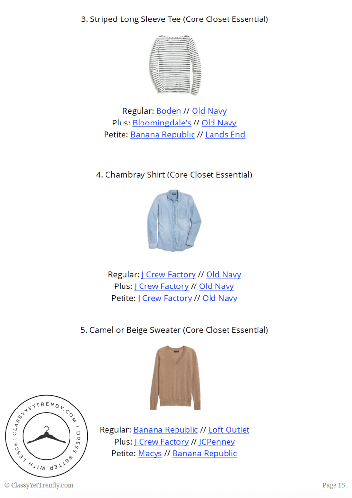 Essential-Capsule-Wardrobe-Winter-2019-pg-15