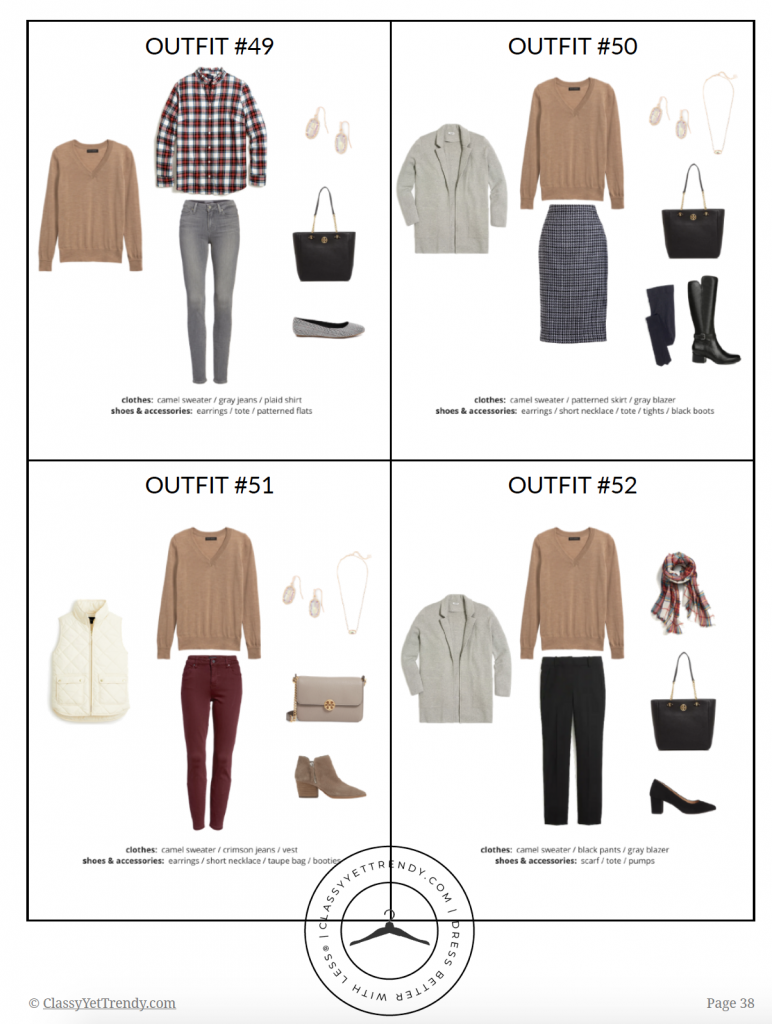 Essential-Capsule-Wardrobe-Winter-2019-pg-38