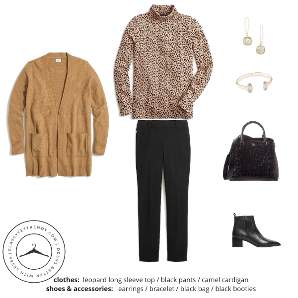 French-Minimalist-Capsule-Wardrobe-Winter-2019-Outfit-11-1