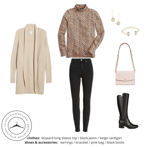 French-Minimalist-Capsule-Wardrobe-Winter-2019-Outfit-16