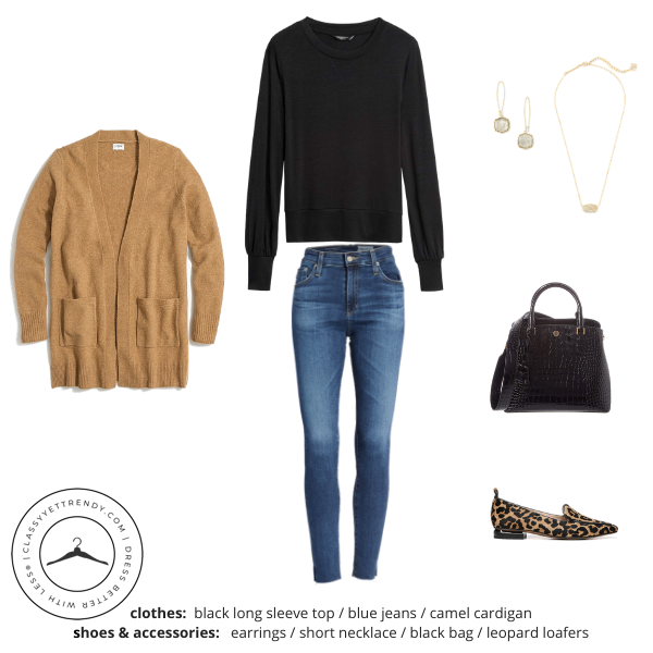French-Minimalist-Capsule-Wardrobe-Winter-2019-Outfit-18