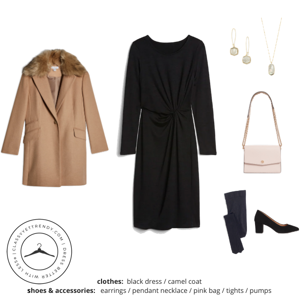 French-Minimalist-Capsule-Wardrobe-Winter-2019-Outfit-70