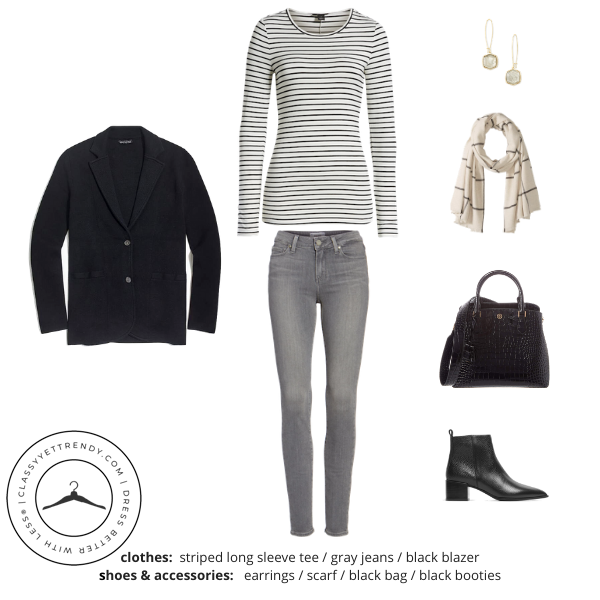 French-Minimalist-Capsule-Wardrobe-Winter-2019-Outfit-82