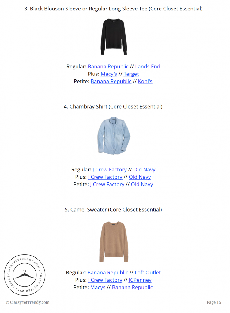 French-Minimalist-Capsule-Wardrobe-Winter-2019-pg-15