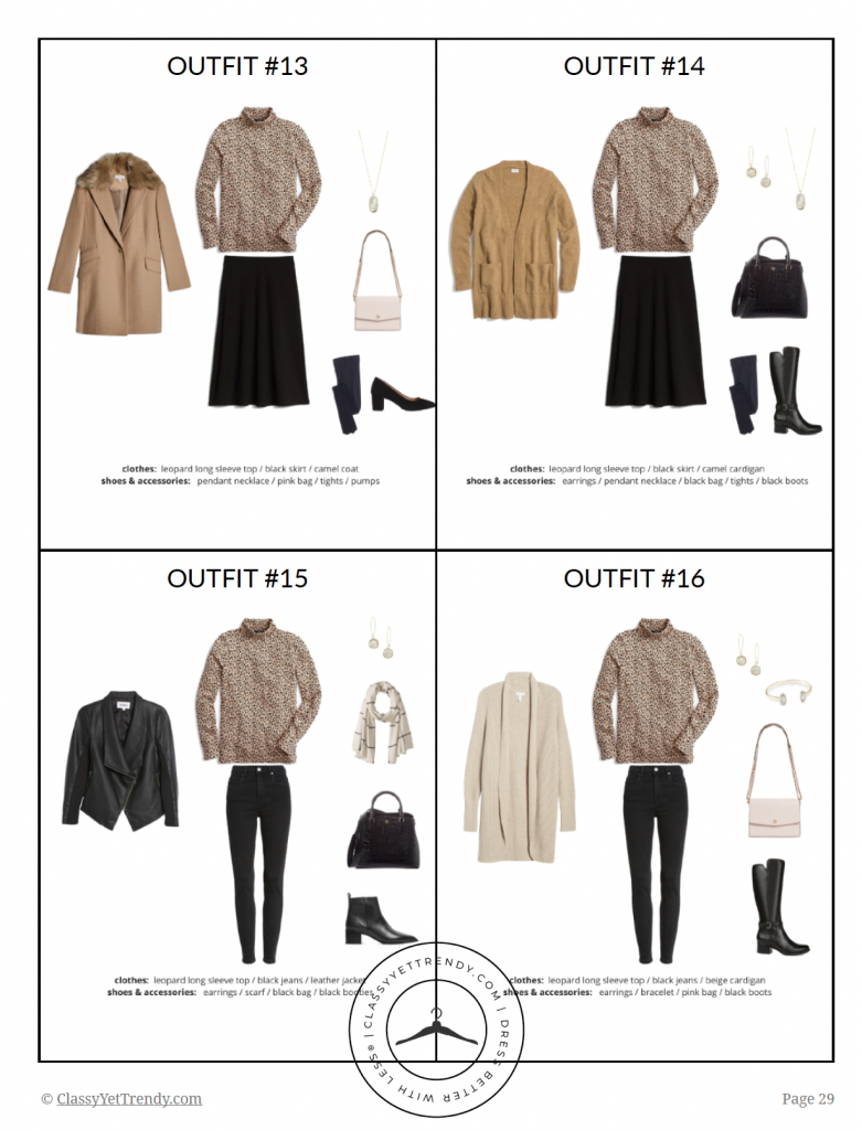 French-Minimalist-Capsule-Wardrobe-Winter-2019-pg-29