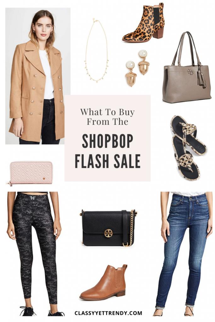 Shopbop-Flash-Sale-November-2019