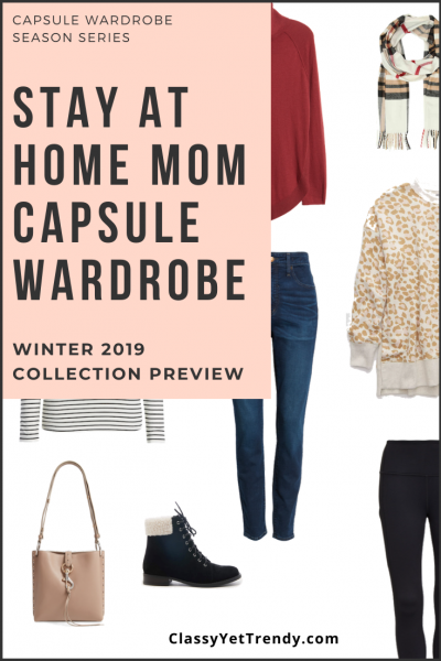 Stay-At-Home-Mom-Capsule-Wardrobe-Winter-2019-Pin2