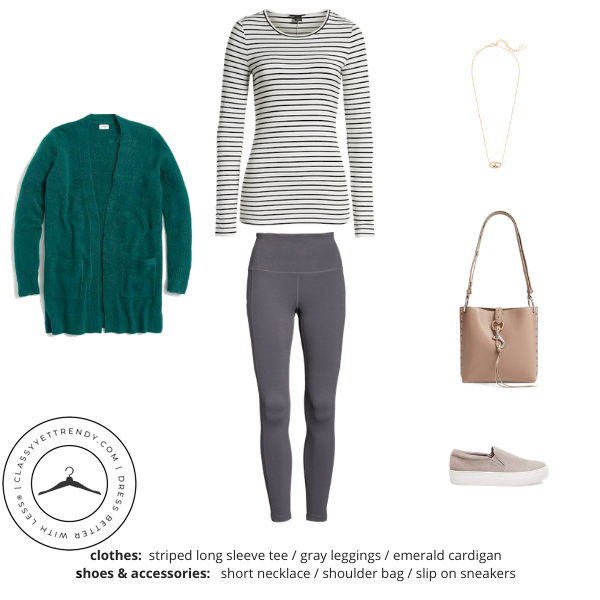 Stay-At-Home-Mom-Capsule-Wardrobe-Winter-2019-outfit-17