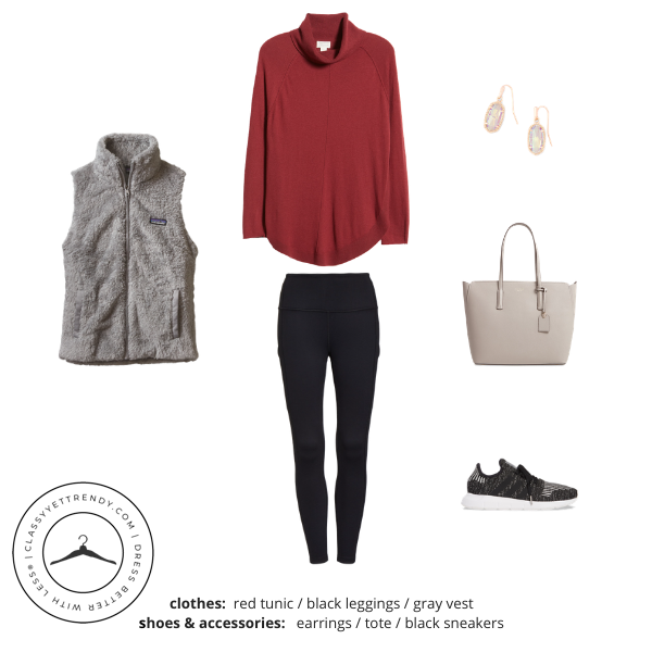 Stay-At-Home-Mom-Capsule-Wardrobe-Winter-2019-outfit-43
