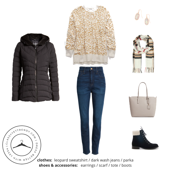 Stay-At-Home-Mom-Capsule-Wardrobe-Winter-2019-outfit-6