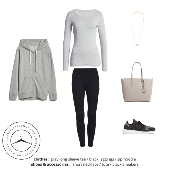 Stay-At-Home-Mom-Capsule-Wardrobe-Winter-2019-outfit-61