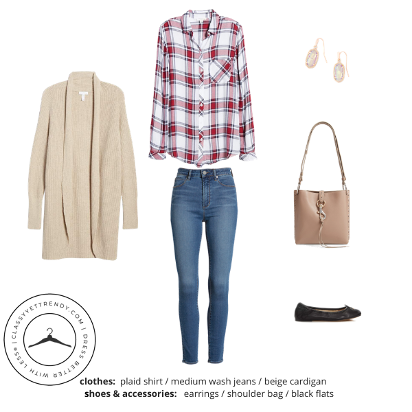 Stay-At-Home-Mom-Capsule-Wardrobe-Winter-2019-outfit-68