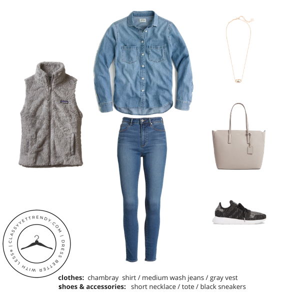 Stay-At-Home-Mom-Capsule-Wardrobe-Winter-2019-outfit-78