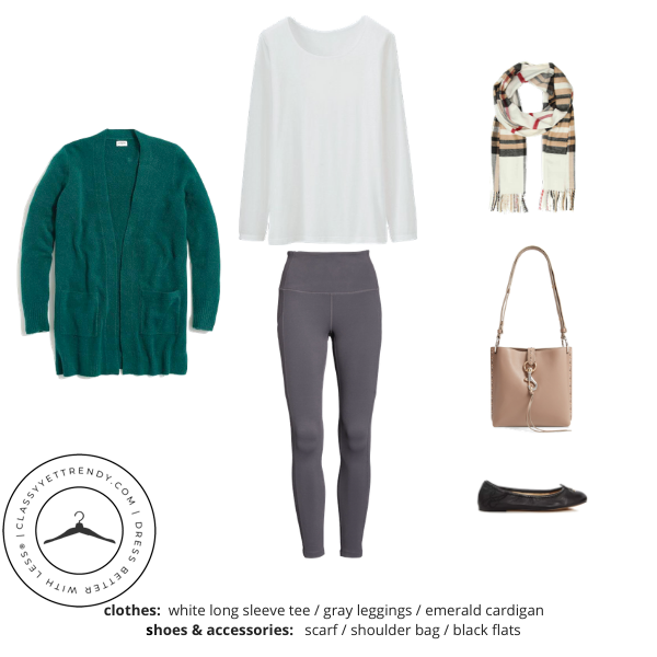 Stay-At-Home-Mom-Capsule-Wardrobe-Winter-2019-outfit-89