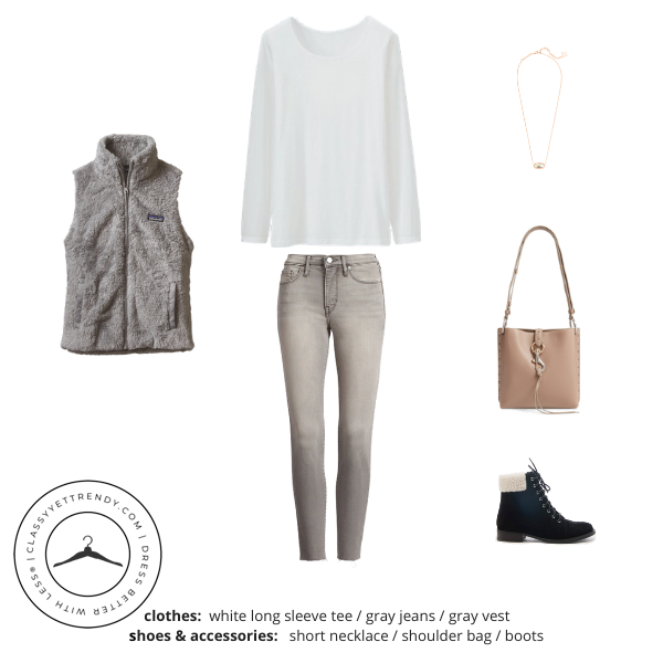 Stay-At-Home-Mom-Capsule-Wardrobe-Winter-2019-outfit-91
