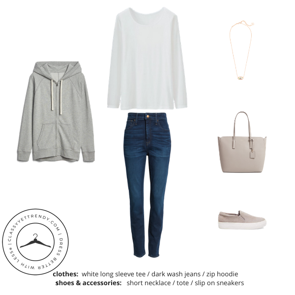 Stay-At-Home-Mom-Capsule-Wardrobe-Winter-2019-outfit-94