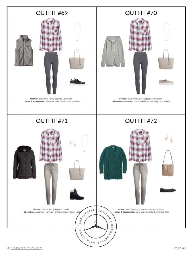 Stay-At-Home-Mom-Capsule-Wardrobe-Winter-2019-pg-43