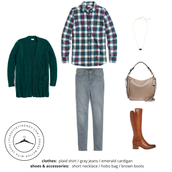 Teacher-Winter-2019-Capsule-Wardrobe-Outfit-10