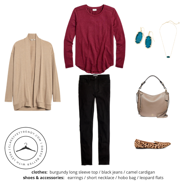 Teacher-Winter-2019-Capsule-Wardrobe-Outfit-18