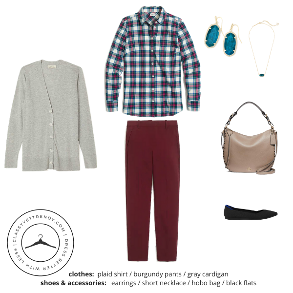 Teacher-Winter-2019-Capsule-Wardrobe-Outfit-2