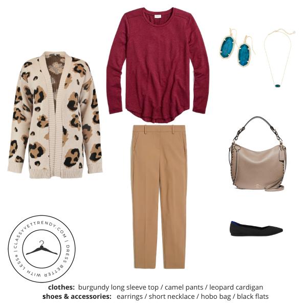 Teacher-Winter-2019-Capsule-Wardrobe-Outfit-21