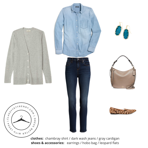 Teacher-Winter-2019-Capsule-Wardrobe-Outfit-45
