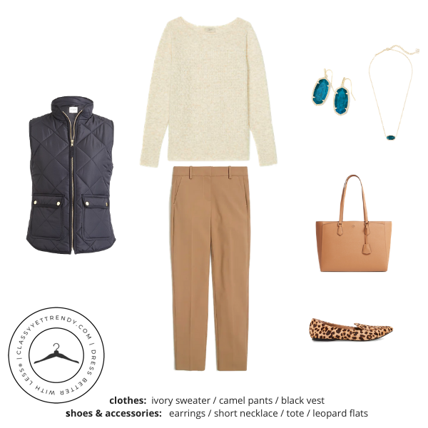 Teacher-Winter-2019-Capsule-Wardrobe-Outfit-51