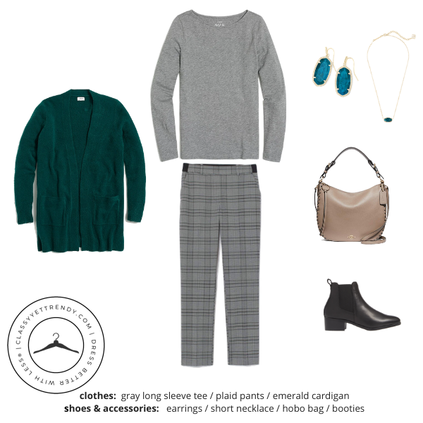 Teacher-Winter-2019-Capsule-Wardrobe-Outfit-73