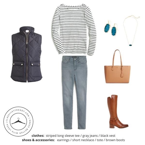 Teacher-Winter-2019-Capsule-Wardrobe-Outfit-83