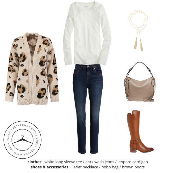 Teacher-Winter-2019-Capsule-Wardrobe-Outfit-95