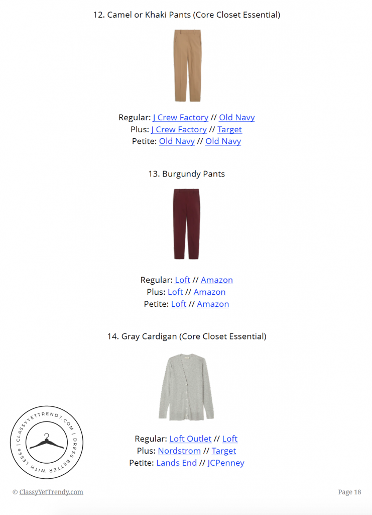 Teacher-Winter-2019-Capsule-Wardrobe-pg-18