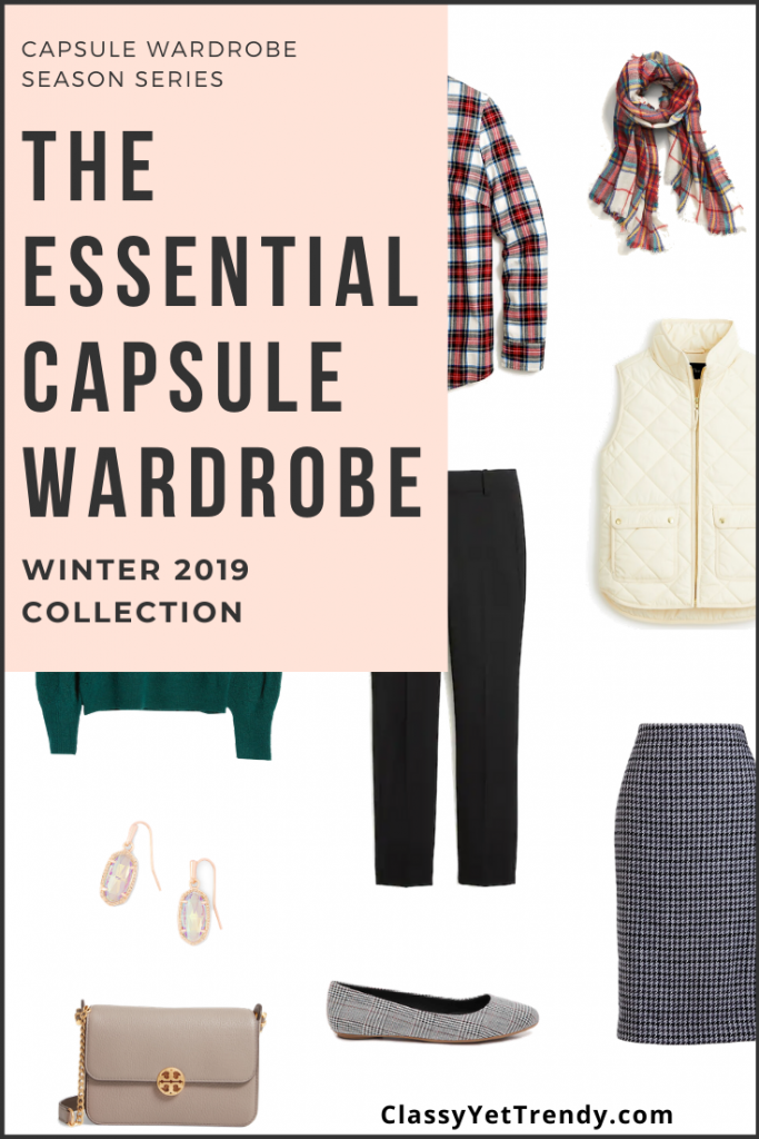 The-Essential-Capsule-Wardrobe-Winter-2019-Pin2