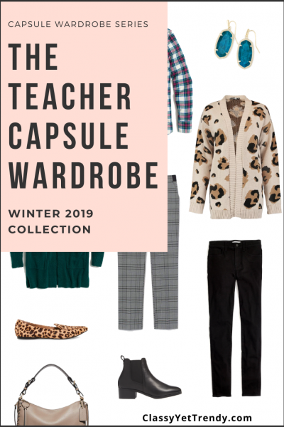 The-Teacher-Capsule-Wardrobe-Winter-2019-Pin